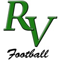 River Valley High School - Boys Varsity Football