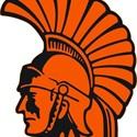Waterloo East High School - Boys Varsity Basketball