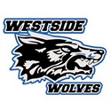 WESTSIDE HIGH SCHOOL - Girls' Varsity Basketball