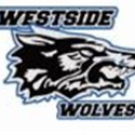 WESTSIDE HIGH SCHOOL - Girls' Freshman Volleyball