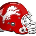 Ponder High School - Boys Varsity Football