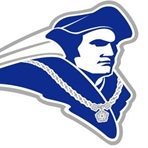 Thomas More College - Mens Varsity Football