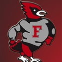 Fredericktown High School - Boys Basketball