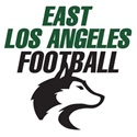 East Los Angeles College - Football