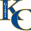 Keystone College - Giants men's lacrosse