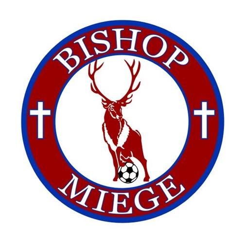 Bishop Miege High School - Boys' Varsity Soccer