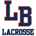 Lake Brantley High School - Boys Varsity Lacrosse