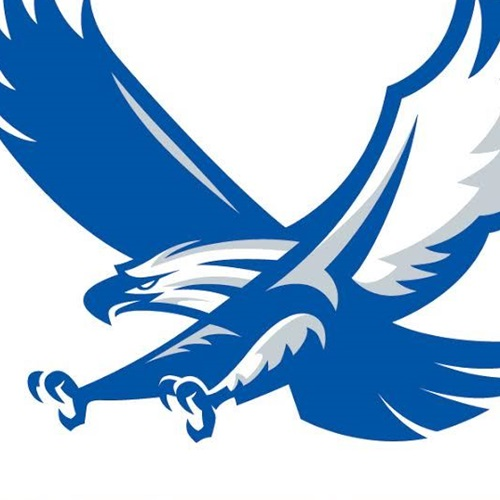 Oakridge High School - Boys' JV Basketball