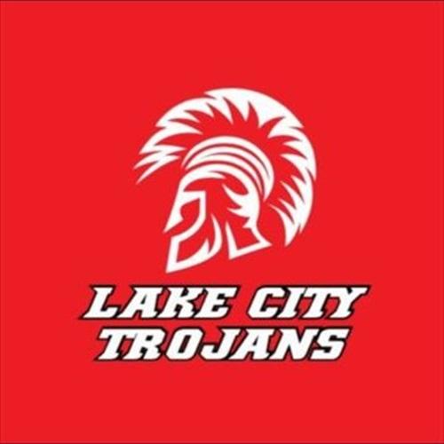 Lake City High School - Boys Varsity Basketball