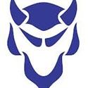 Davenport Central High School - Boys Varsity Football
