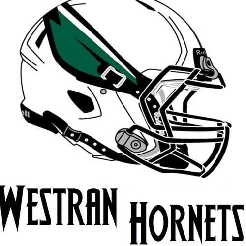 Westran High School - Westran Varsity Football