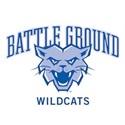 Battle Ground Academy High School - Boys Varsity Basketball