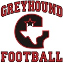 Gruver High School - Boys Varsity Football