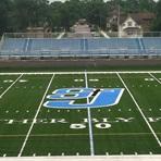 St. Joseph's High School - Boys Varsity Football