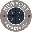Newport Harbor High School - Newport Harbor Boys' Varsity Basketball