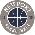 Newport Harbor High School - Boys' JV Basketball