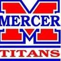Mercer County High School - Boys Varsity Basketball