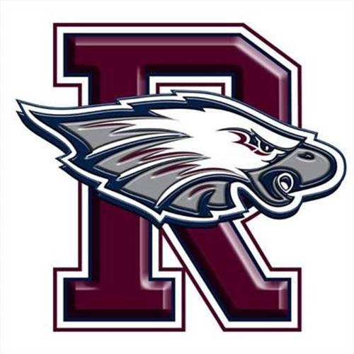 Rowlett High School - Boys Varsity Football