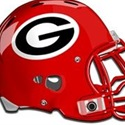 Greenville High School - Greenville Lions Varsity Football