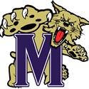 Monterey High School - Monterey Boys' Varsity Basketball