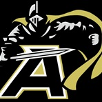 United States Military Academy - Lacrosse