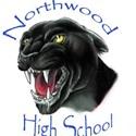 Northwood High School - Girls' Varsity Basketball