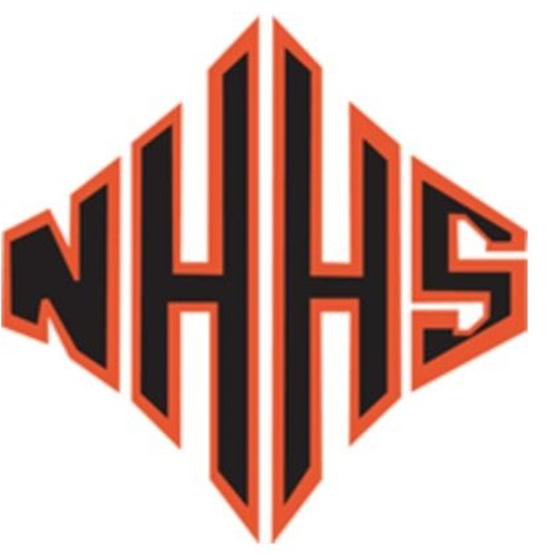 New Hanover High School - Boys' Varsity Lacrosse
