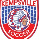 Kempsville High School - Boys' Varsity Soccer