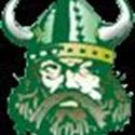 Evergreen High School - Boys' JV Basketball