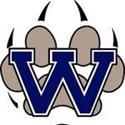 Waukesha West High School - JV Football