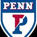 University of Pennsylvania Sprint Football - Mens Varsity Football