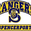 Spencerport High School - Spencerport Varsity Ice Hockey