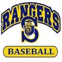 Spencerport High School - Boys' Varsity Baseball