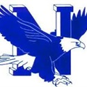 Nazareth High School - High School Wrestling