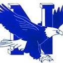 Nazareth High School - Junior High Wrestling