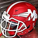 Mesa Community College - Mesa CC Football