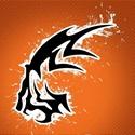Canton High School - Canton Boys Basketball
