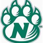 Northwest Missouri State University - Mens Varsity Football