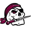 Braden River High School - Boys' JV Basketball