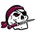 Braden River High School - Boys' Varsity Basketball