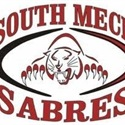 South Mecklenburg High School - Boys' Varsity Basketball