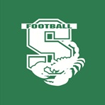 Farmington High School - Scorpions Football