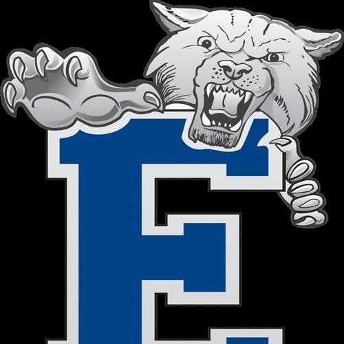 Enterprise High School - EHS Freshmen Team