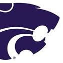 Humble High School - Humble Wildcats Football