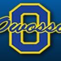 Owosso High School - Owosso HS Boys' JV Basketball
