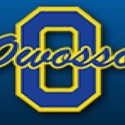 Owosso High School - Owosso HS Boys' Varsity Basketball