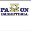 Paxon High School - Boys' Varsity Basketball