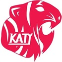 Katy High School - Sub-Varsity Football