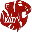 Katy High School Logo