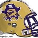 Roy Miller High School - Roy Miller Varsity Football